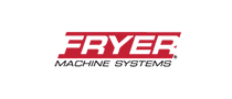 Fryer Machine Systems