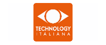 TECHNOLOGY ITALIANA